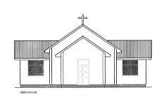 Church 5 cropped.jpg