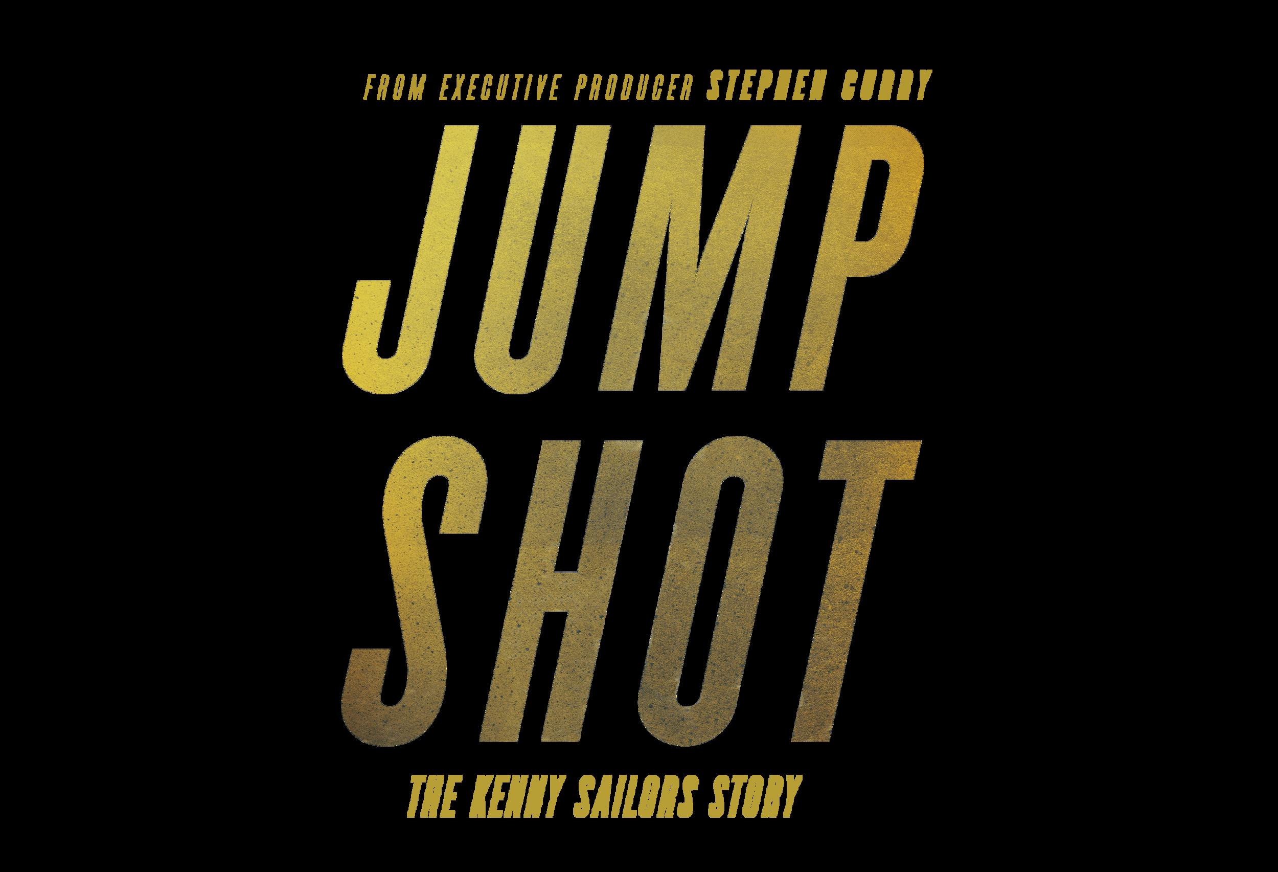Jump Shot Movie