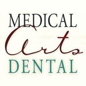 med arts dental.png