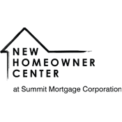 summit mortgage.png