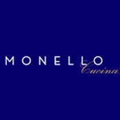 monello.png