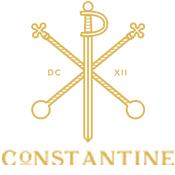 constantie.png