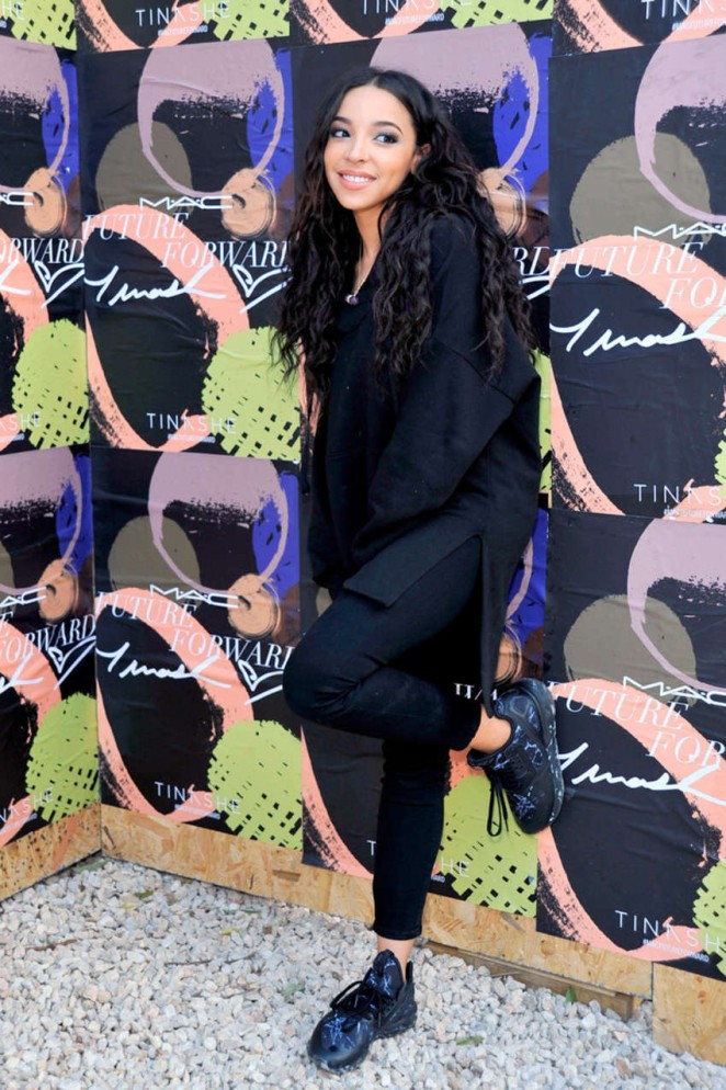 Tinashe--MAC-Cosmetics-SXSW-Party-2016--16-662x994.jpg