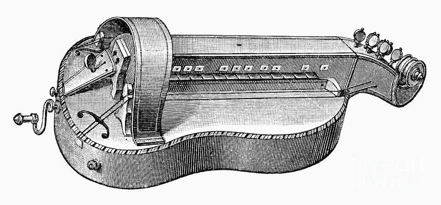 instrument-hurdy-gurdy-granger.jpg