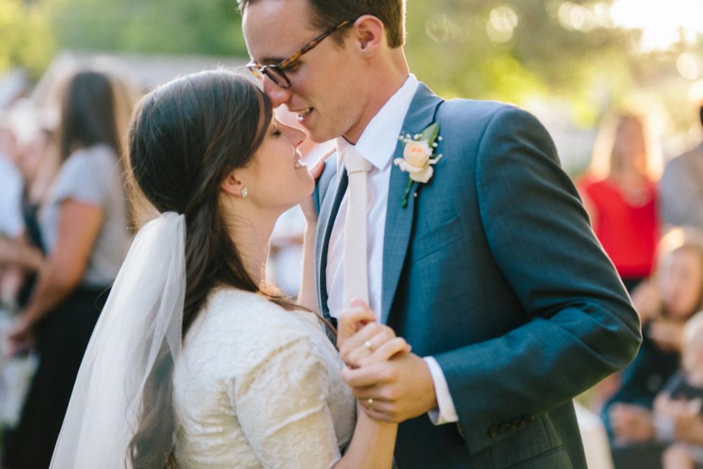 Utah Lifestyle Wedding Photographer Gallery