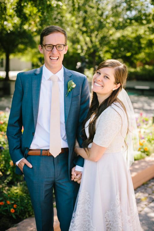 utah-saltlake-temple-wedding-outdoor-portrait-2.jpg