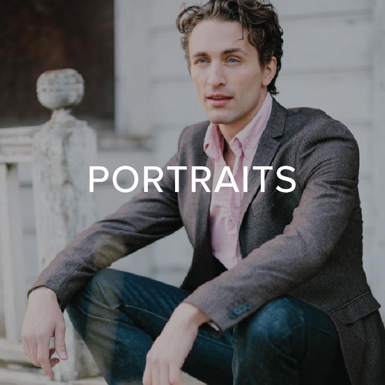 new-york-city-manhattan-portrait-photographer