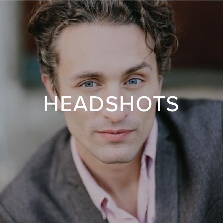 manhattan-actor-headshot-photographer