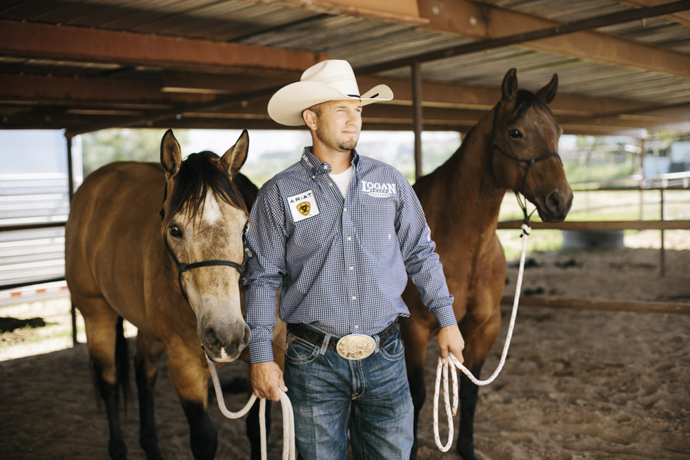 Rodeo cowboy western editorial photographer-1.jpg