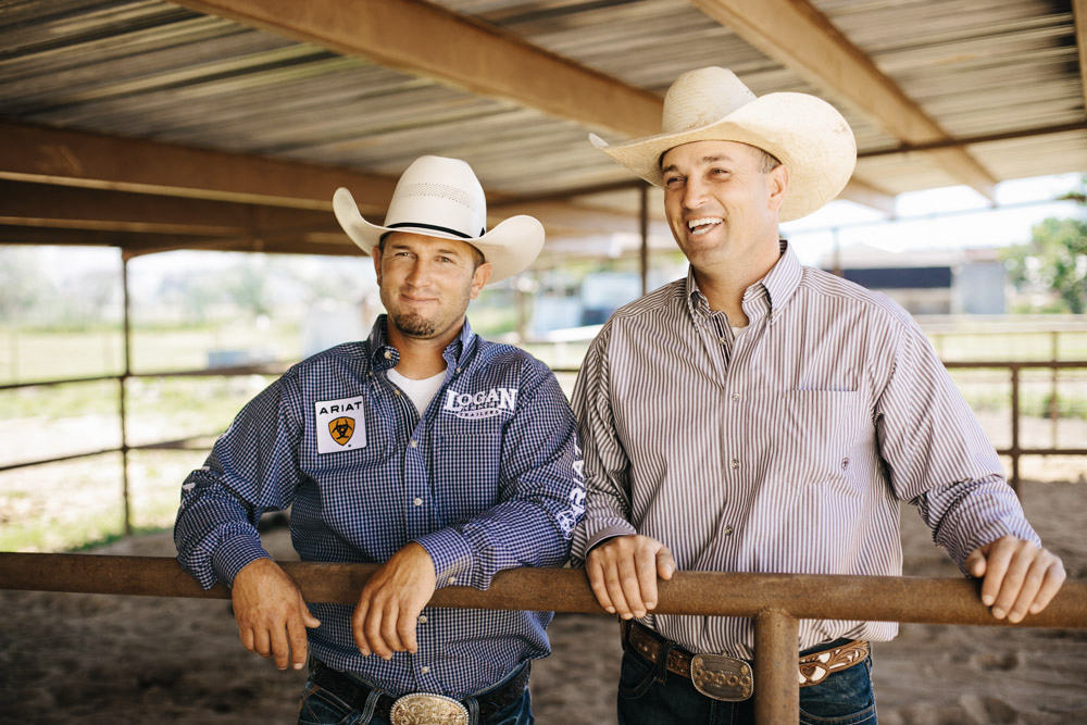 Rodeo cowboy western editorial photographer-4.jpg