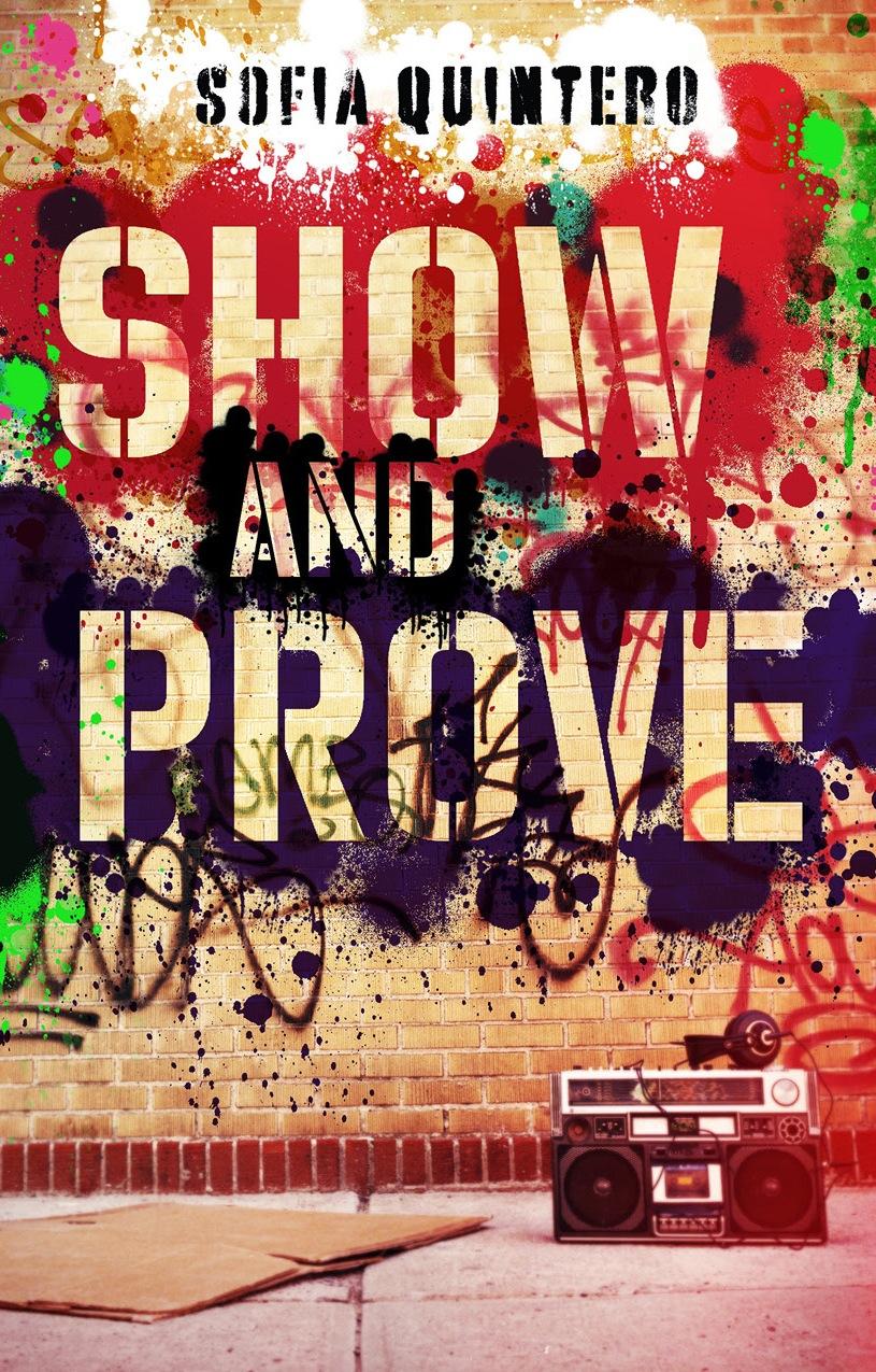 ShowandProve.jpg