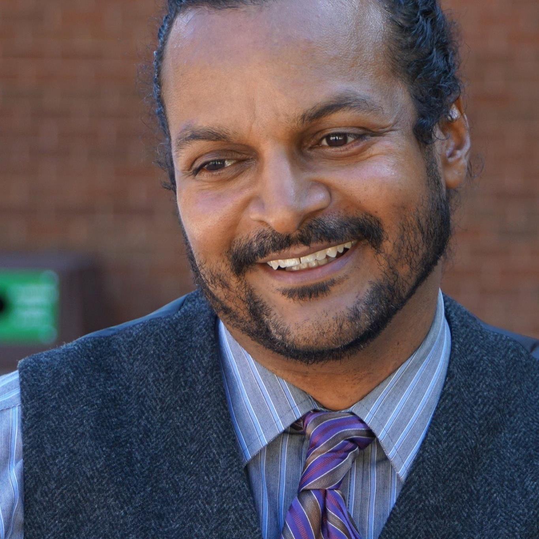 Tony Medina Smiling Photo - Tony Medina.jpg