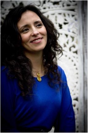 Aida Salazar Headshot - Aida Salazar (1).jpg