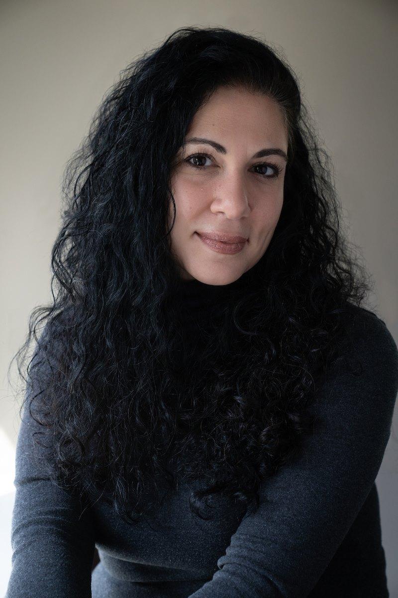 SusanheadshotColor - Susan Muaddi Darraj.jpg
