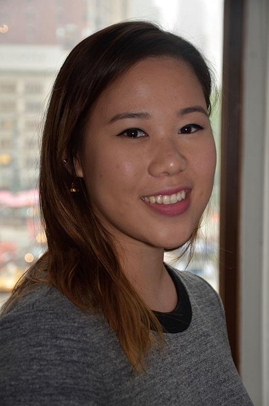 Tiffany Liao Headshot - Tiffany Liao.jpg