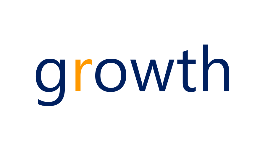 Logo_growth.png