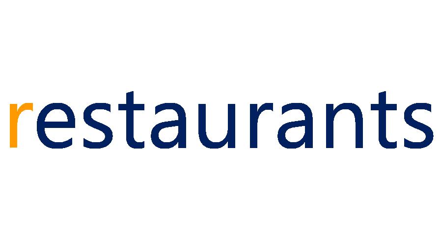 Logo_restaurants.png