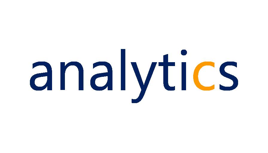 Logo_analytics.png
