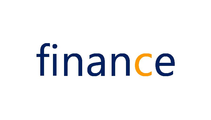 Logo_finance.png