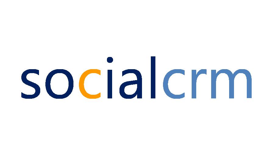 Logo_socialCRM.png