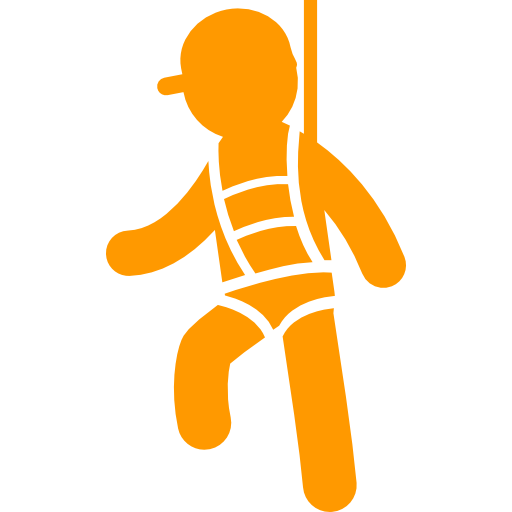 worker-with-harness orange.png
