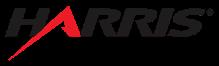 Harris Corporation, Radio division