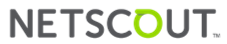 NetScout.png