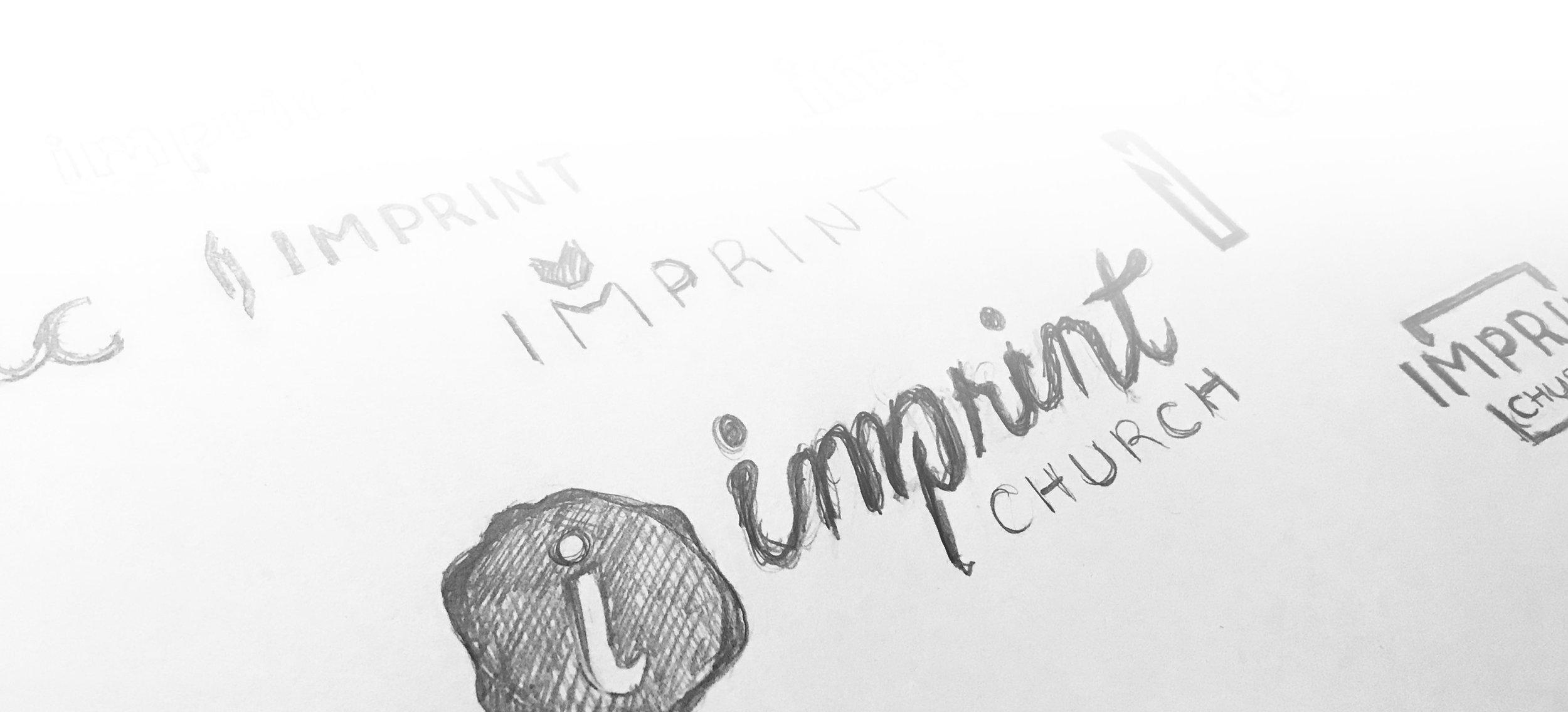 imprint.jpg