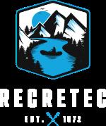 Recretec_1_BlackBG_Transparent.png