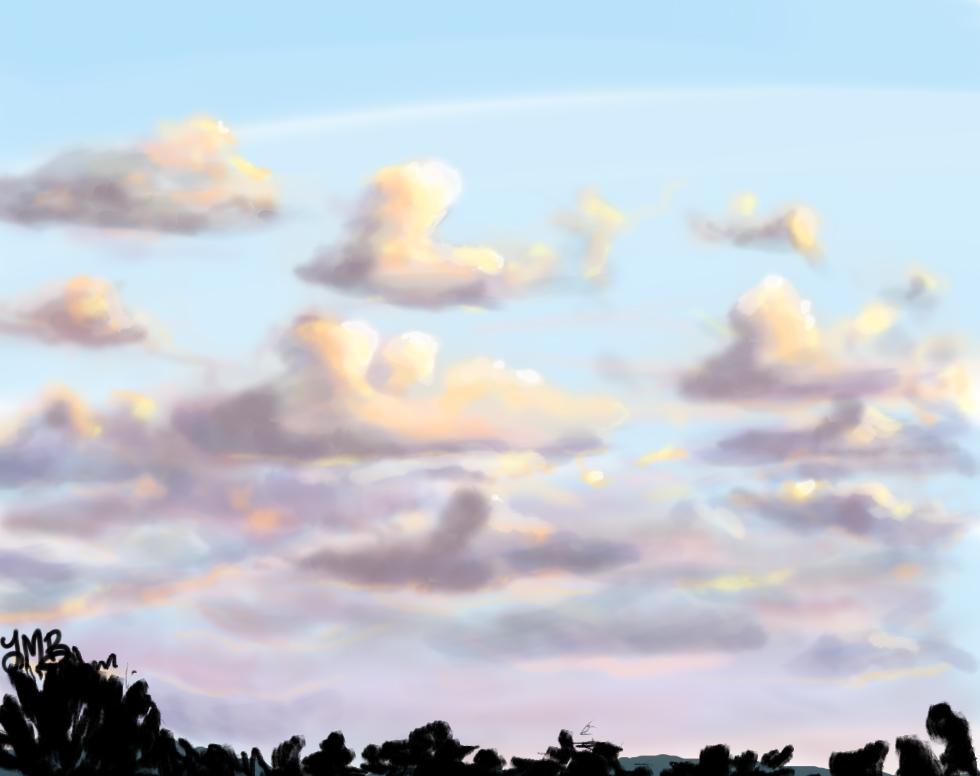 cloudsatsunset.jpg
