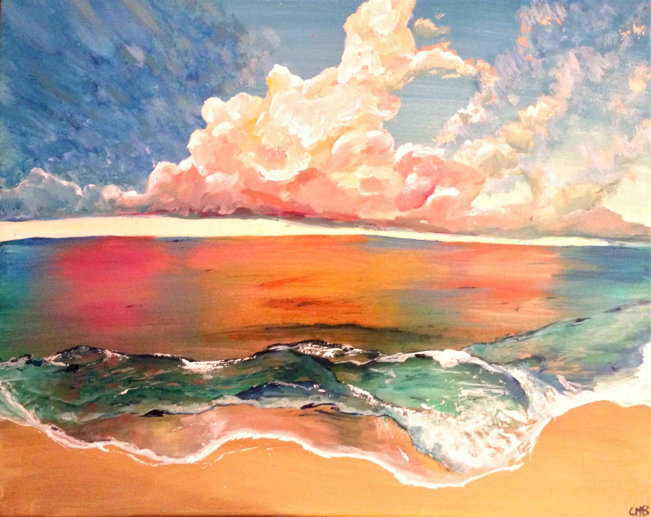 cloud_beach_acrylic.JPG
