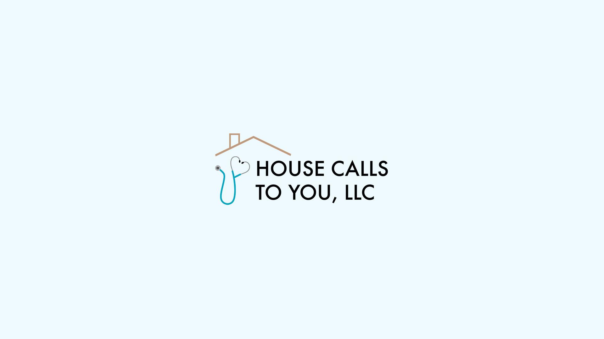 housecalls.jpg