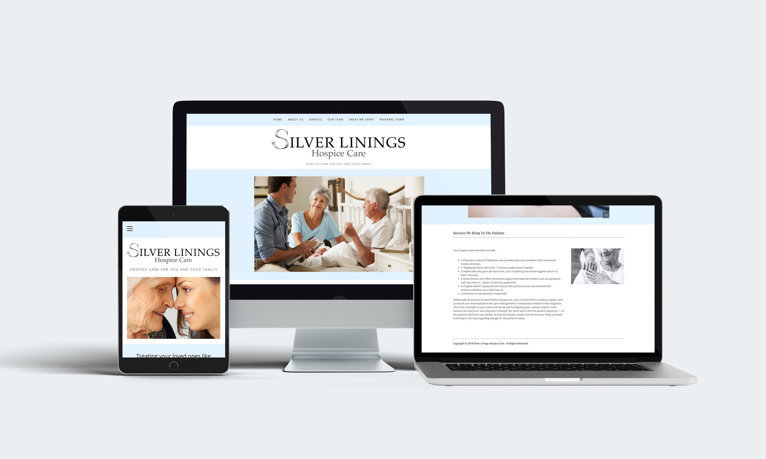 silverliningshospice_web.jpg