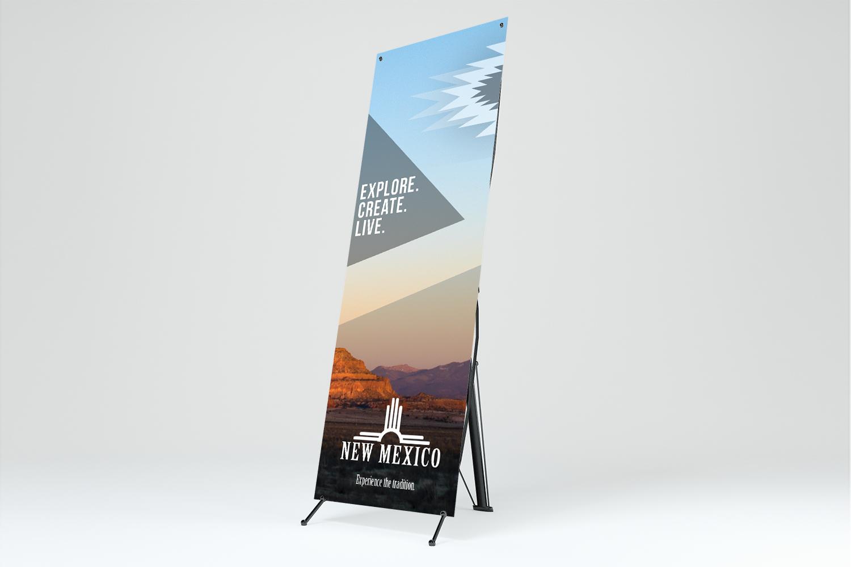 NewMexico_banner.jpg