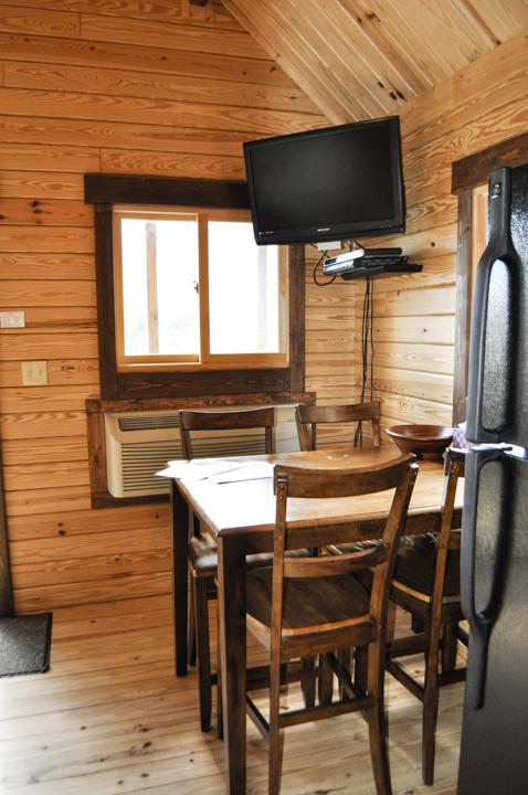 cabins-15.jpg