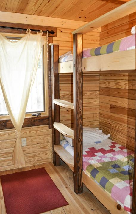 cabins-17.jpg