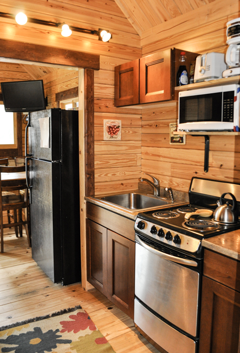 cabins-18.jpg