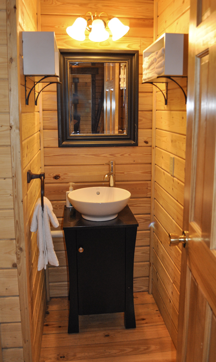 cabins-19.jpg