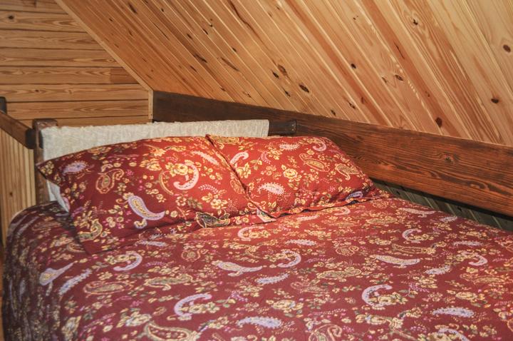 cabins-23.jpg