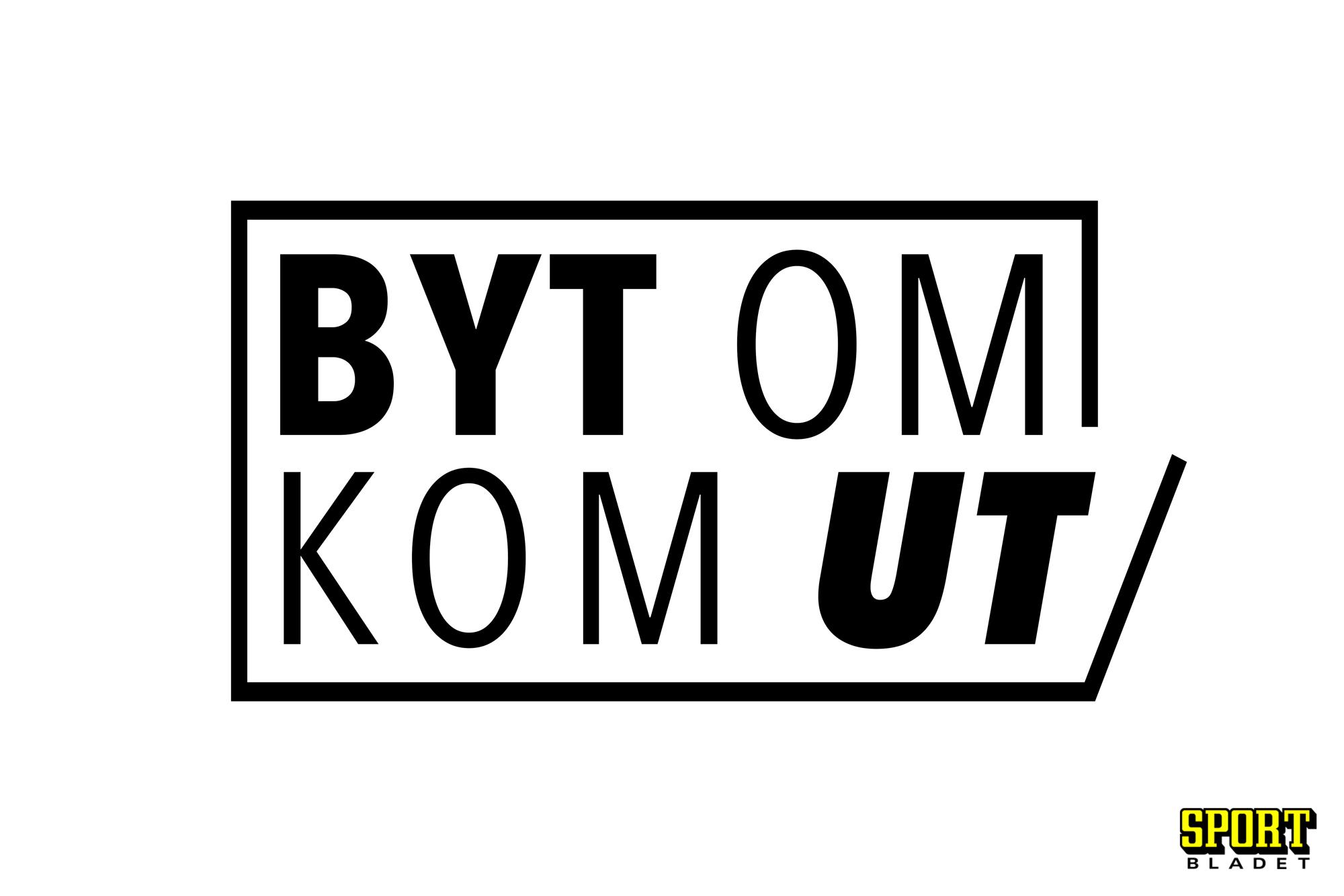 byt-om-kom-ut-black.jpg