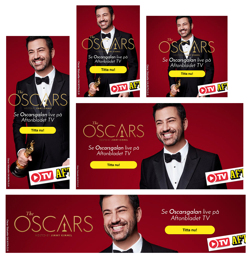 oscars-banners-all-.jpg