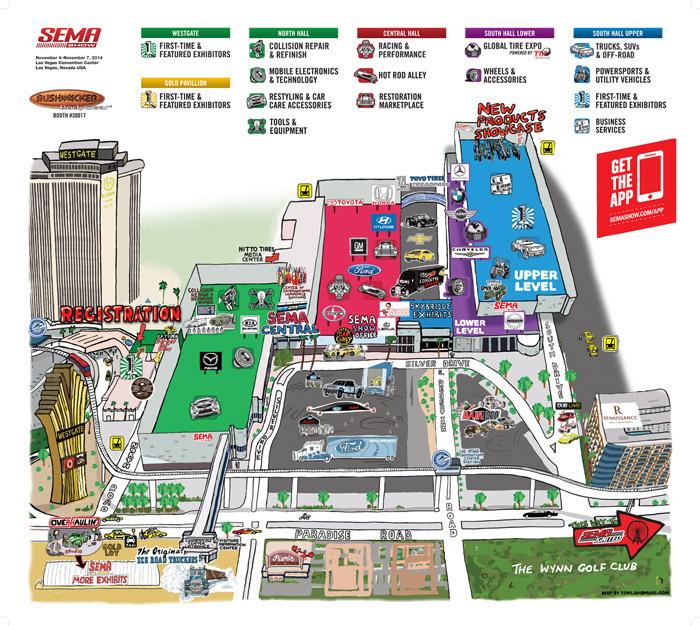 14SS_floorplan_illustration_HORIZ.indd