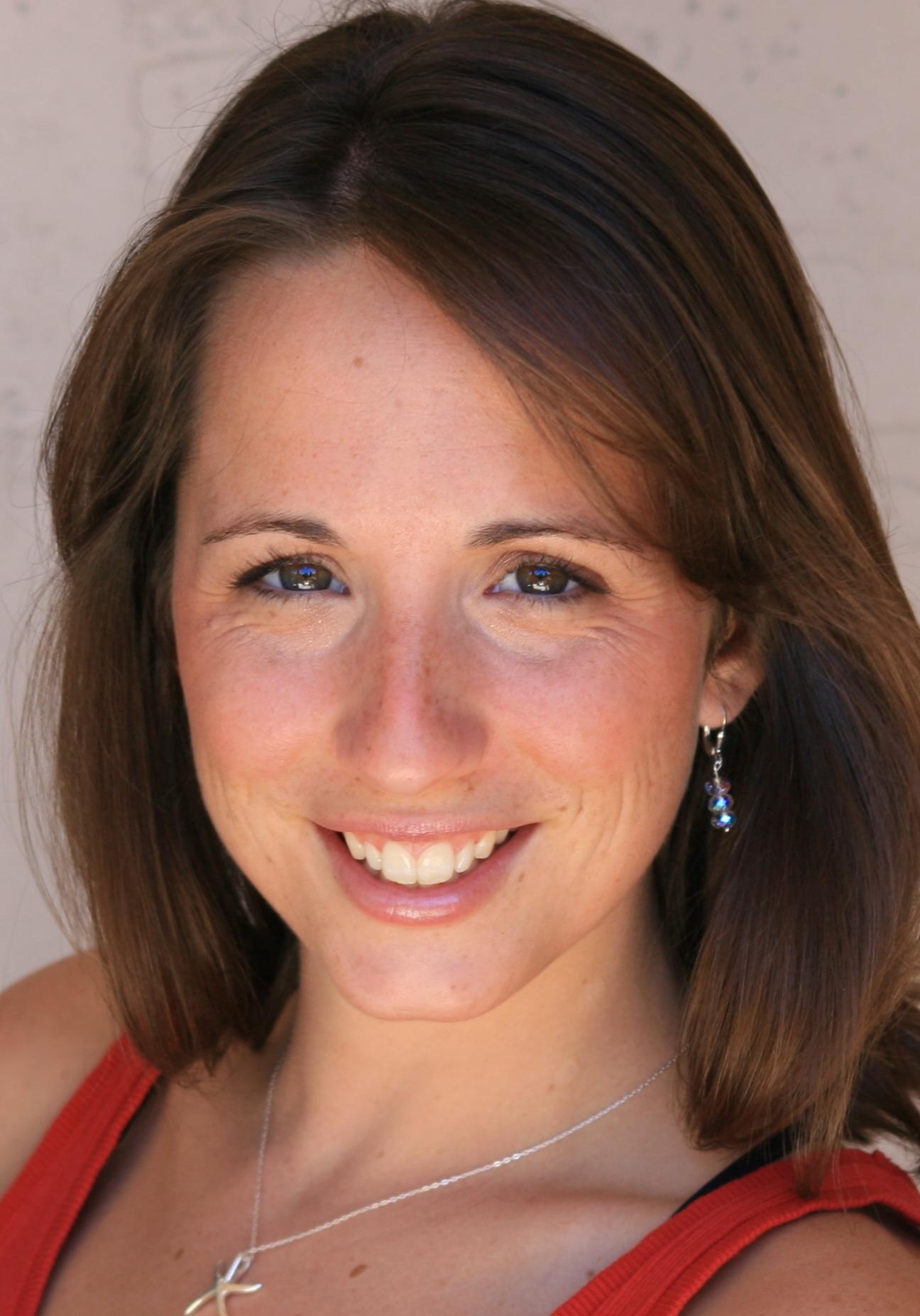 Beverly Hosford, MA  ACE Educator Idea Presenter San Diego Business Owner