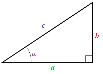 Sinus-geometric-def-png.png