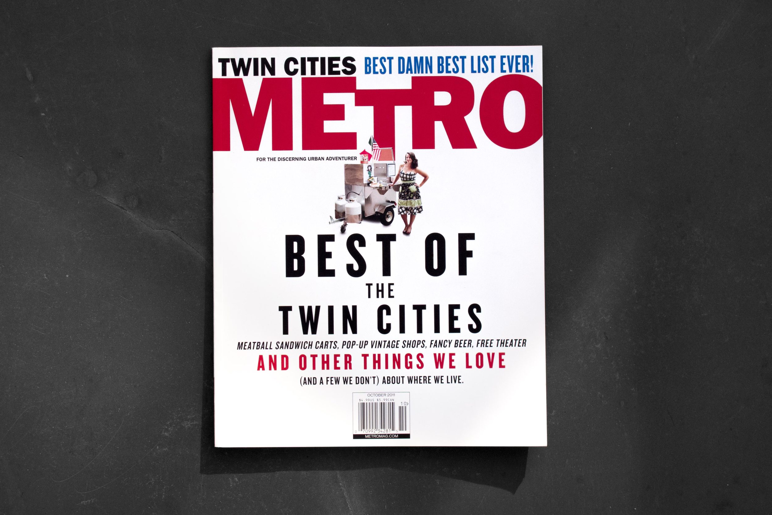 MetroCover10_11.jpg