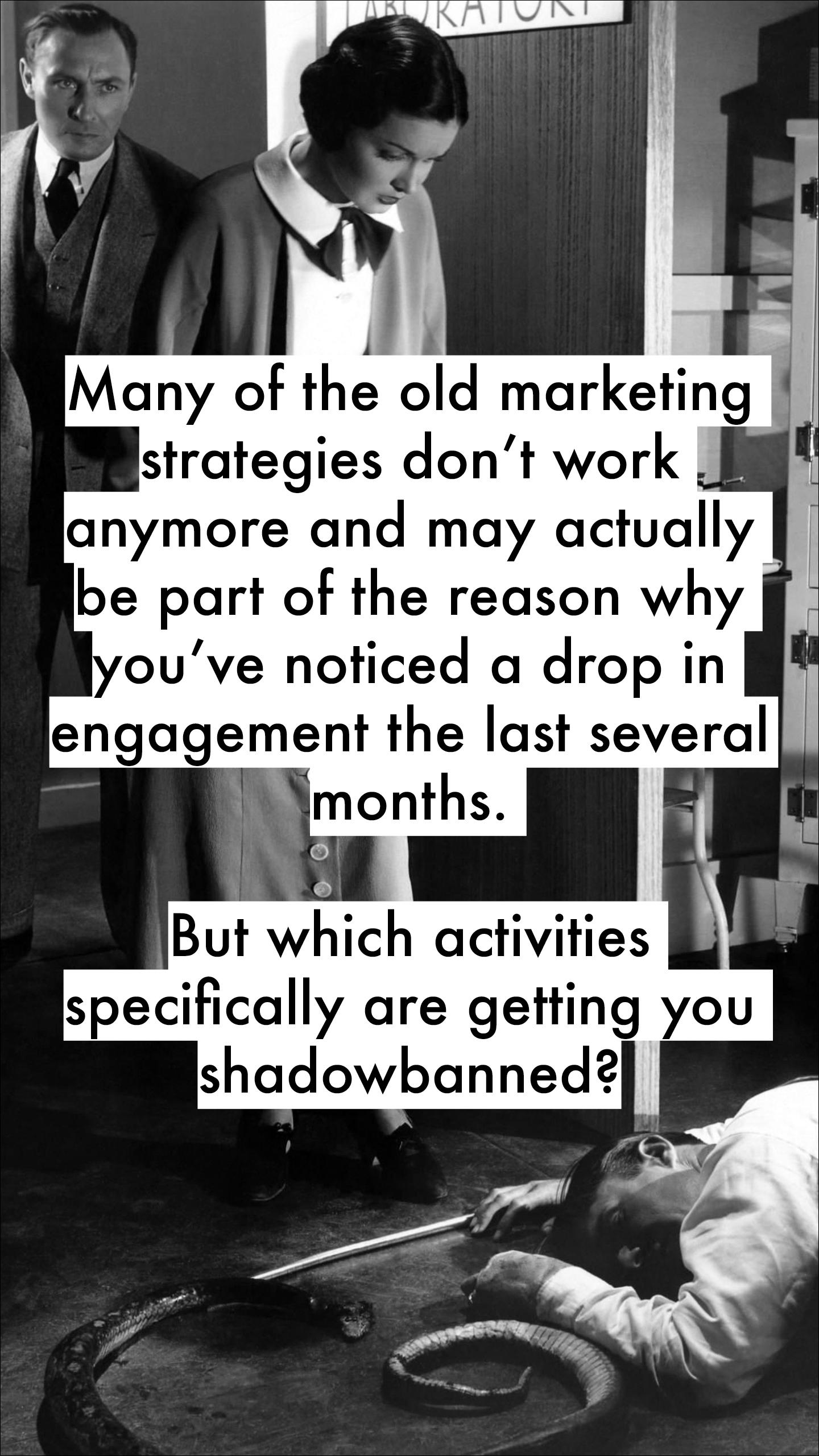 Shadowban Insta Story4.jpg