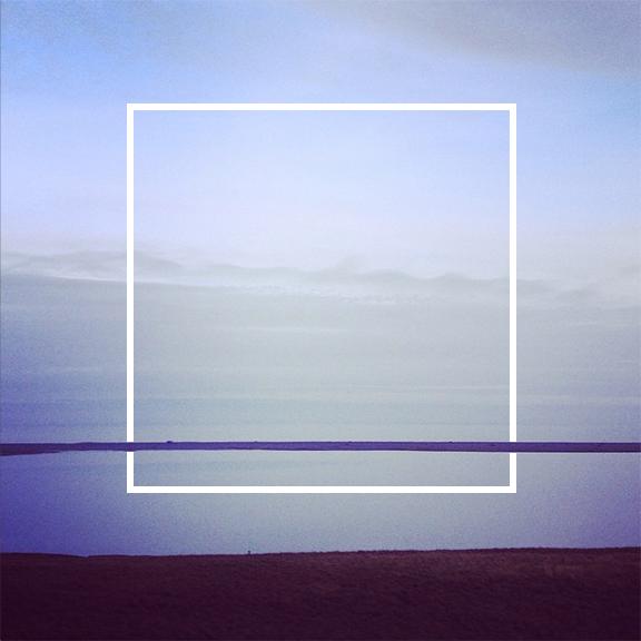 Horizon-Lines-Iceland-West-Fjords.png