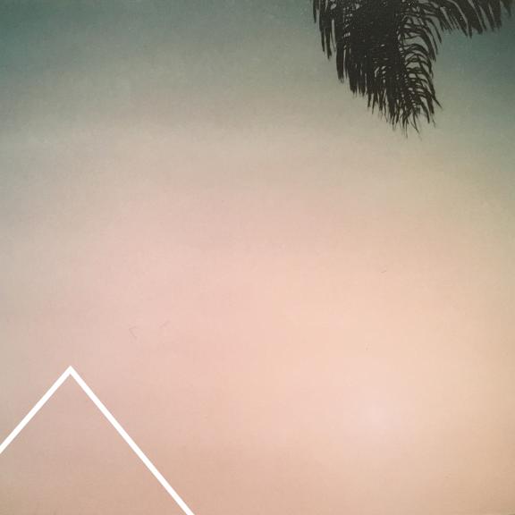 Horizon-Lines-Santa-Brabara.png
