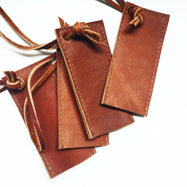 cast-iron-skillet-sleeves-holders-holder-pan.jpg