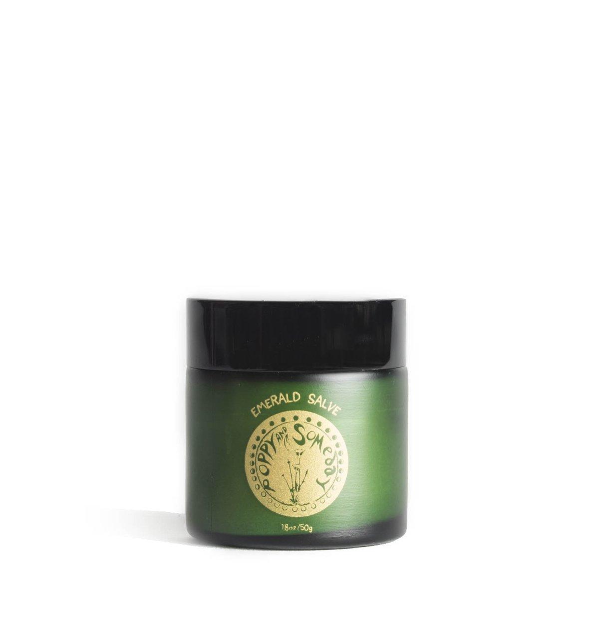 pain-relief-hemp-salve-cbd-cream-oil.jpg